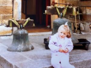 Bells 1985