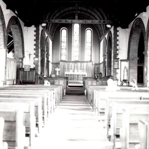 St Hs 2 1972
