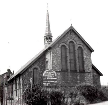St H 1972